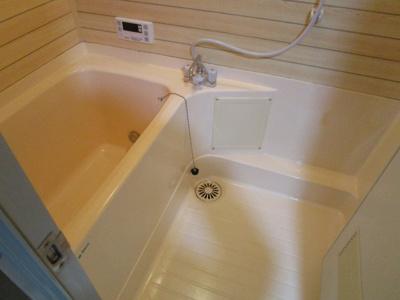 【浴室】ドリーマー2