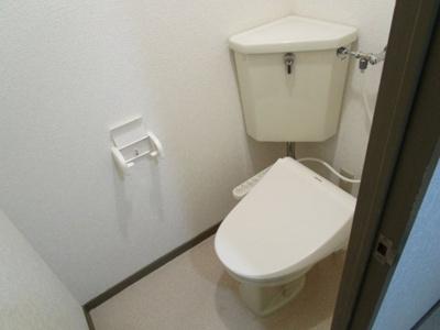 【トイレ】ドリーマー2
