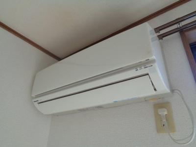【トイレ】ソルフェージュ