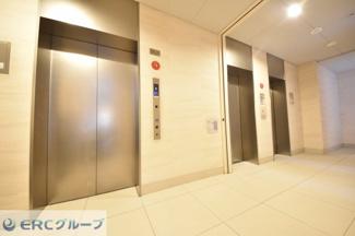 【その他】ワコーレ神戸三宮トラッドタワー