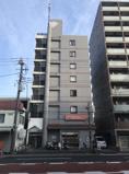 サンブルグ通町の画像