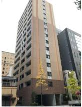 パレ・ソレイユ東京中央の画像