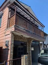 神戸市垂水区東垂水2丁目 収益中古戸建の画像