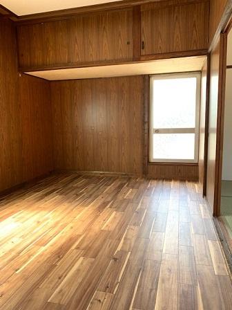【洋室】神戸市垂水区東垂水2丁目 収益中古戸建