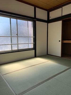 【和室】神戸市垂水区東垂水2丁目 収益中古戸建