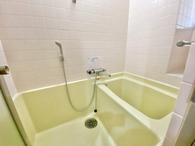 【浴室】メルベーユY
