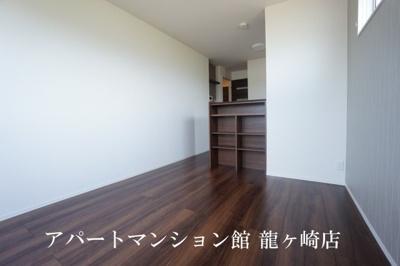 【外観】仮)D-roomよしわらA