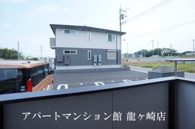 【展望】casa serena