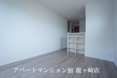 【設備】casa vivace