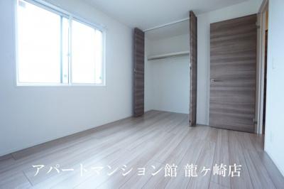 【内装】casa vivace