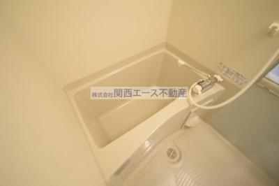 【浴室】F asecia mele