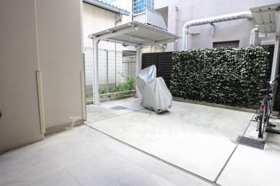 【その他】アーバネックス新大阪