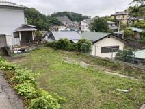 横須賀市坂本町6丁目の画像