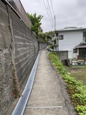 【その他】横須賀市坂本町6丁目