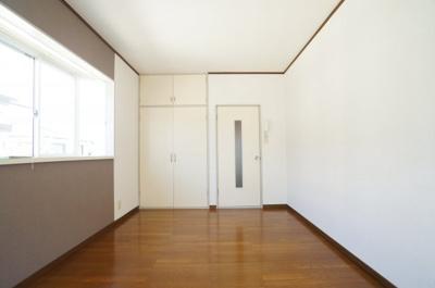 ※他号室の写真となります。