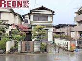 京都市伏見区醍醐烏橋町の画像
