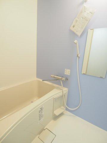 【浴室】DR HOMES