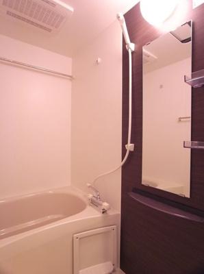【浴室】リブリ・立石