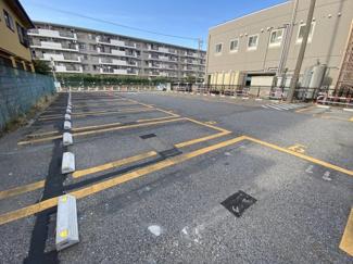 千葉市美浜区幸町 土地 西千葉駅 整形地のため、多様な用途にご対応可能です。