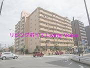 厚木市水引1丁目 ライオンズマンション厚木の画像