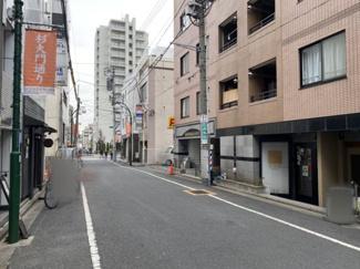 【その他】カインドステージ四谷三丁目