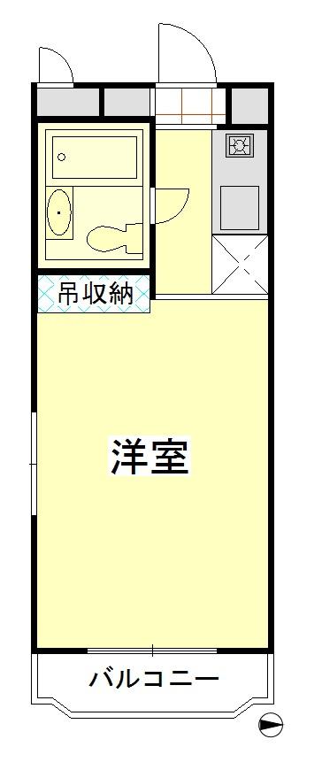 アートイン大塚の画像