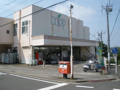 【その他】杉田大谷団地8号棟