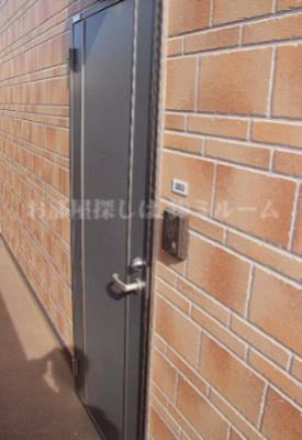 ドア(同一仕様写真)