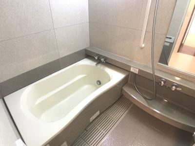 【独立洗面台】ローレルスクエア甲子園壱番館