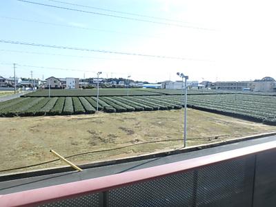 【洗面所】メゾン道
