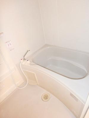 【浴室】メゾン道