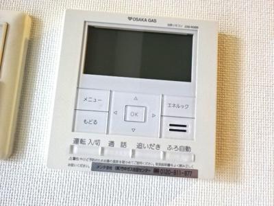 【セキュリティ】エステムエグゼ心斎橋【賃貸】