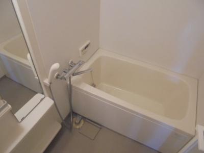 【浴室】ソシアレジェンド(SOCIA LEGEND)