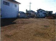 水戸市中原町 売地 91坪の画像