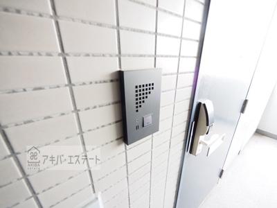 【セキュリティ】FT文京