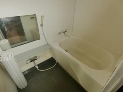【浴室】アットMM