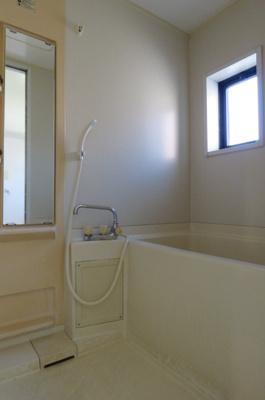 【浴室】グランドゥール中田