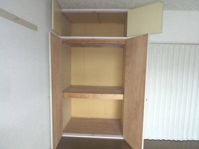 【浴室】ハーモナイズヴェルデ