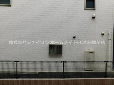 【展望】リブリ・CHELSEA大船