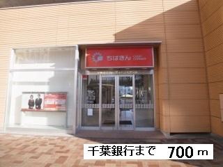 【周辺】エクロール正連寺A