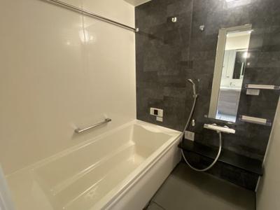 【浴室】D Sereno