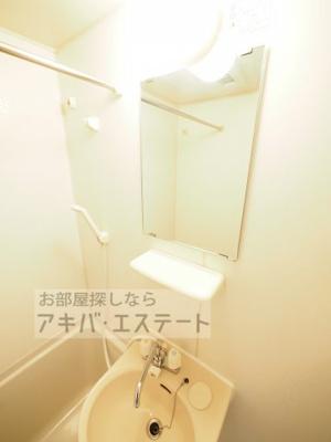 【その他】バースプレイススミダ