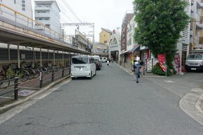 【周辺】滝井西町1丁目貸店舗・事務所