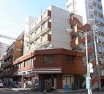 第8三井ビルの画像
