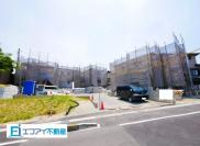 東浦町生路弁財 新築分譲戸建の画像