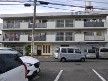 津田野ビルの画像