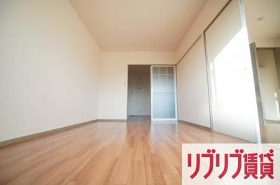 【洋室】フェニックスD