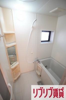 【浴室】フェニックスD