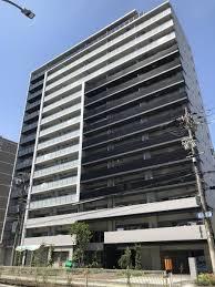 ◎大阪メトロ中央線『緑橋駅』徒歩5分!!駅近好立地です♪ ◎小中学校が近くお子様の通学が安心ですね♪ ◎周辺施設充実しており生活至便な環境です♪