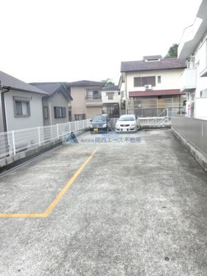 【周辺】サンハイム西村